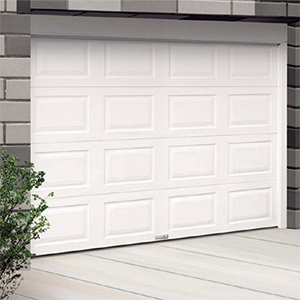 fix garage doors the woodlands